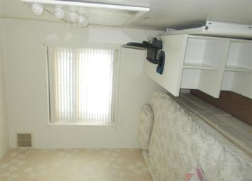 Thumbnail 3 bed terraced house for sale in Burges Road, East Ham, London