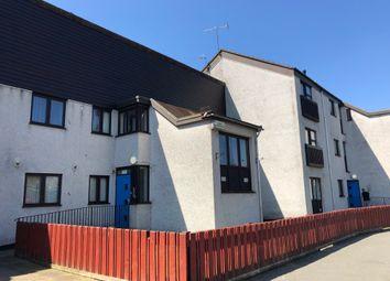 Thumbnail 2 bed flat to rent in Fieldway Court, Birkenhead