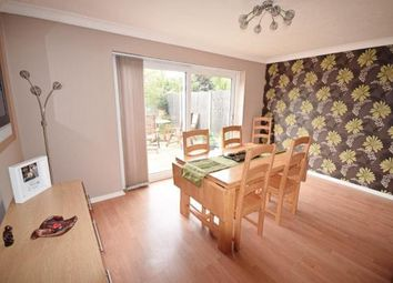 Thumbnail 5 bed end terrace house for sale in Rundells Harlow CM18, Essex,