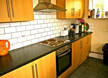 Thumbnail Room to rent in Hollow Way, Headington, Oxford