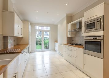 3 bed terraced house to rent in Popes Lane, London W5