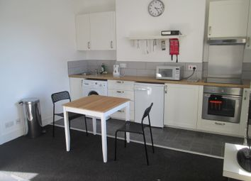 Thumbnail 2 bed flat to rent in Clifton Road, Woodside, Aberdeen