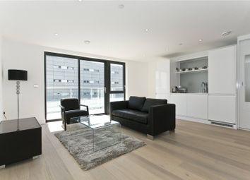 Thumbnail  Studio to rent in Kensington Apartments, 11 Commercial Street, London