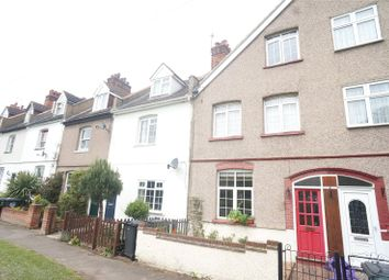 Thumbnail 4 bedroom terraced house to rent in Denton Terrace, Denton Road, Bexley