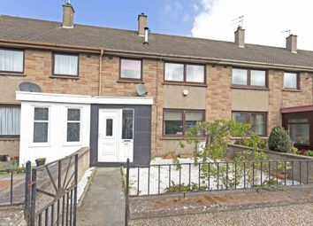 Thumbnail 3 bed terraced house for sale in 247 North High Street, Musselburgh