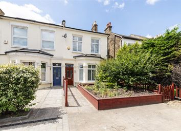 4 bed semi-detached house for sale in Merton Road, London SW18