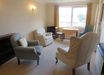 Thumbnail 1 bedroom property for sale in Goring Road, Goring-By-Sea, Worthing
