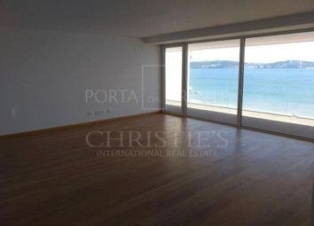 Thumbnail 4 bed apartment for sale in Dafundo, Oeiras, Lisbon Province, Portugal