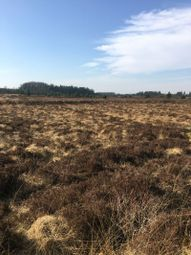 Thumbnail Land for sale in Polkemmet Moss, By Fauldhouse