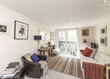 Thumbnail Property to rent in Gatliff Road, London