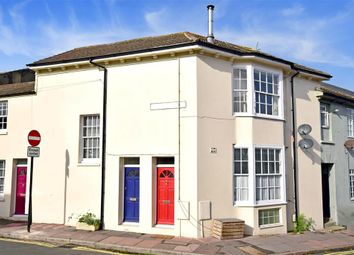 Thumbnail 1 bed flat for sale in Islingword Road, Brighton, East Sussex