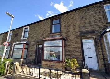 Thumbnail 2 bed terraced house for sale in Richmond Terrace, Clitheroe