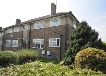 Thumbnail 1 bed flat for sale in Boston Court, Haywards Heath