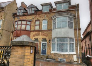 Thumbnail 9 bed semi-detached house for sale in London Road, Leicester