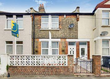 Grafton Road, Central Croydon, Croydon CR0. 3 bed property for sale