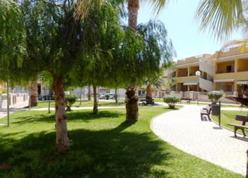 Thumbnail 2 bed penthouse for sale in Mazarrón, Murcia, Spain