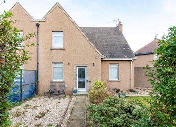 Thumbnail 3 bedroom semi-detached house for sale in Castlelaw Crescent, Bilston