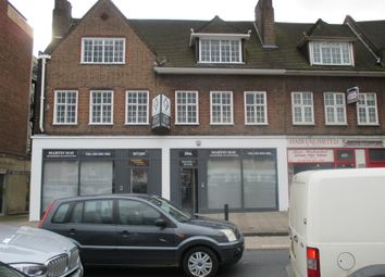 Thumbnail Office to let in 339 Hendon Way, Hendon