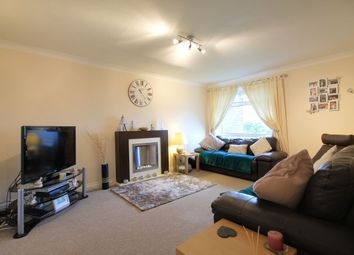 Thumbnail 2 bed flat for sale in Arcadia, Ouston, Chester Le Street
