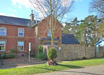 Thumbnail 3 bed property for sale in Langton Road, Norton, Malton