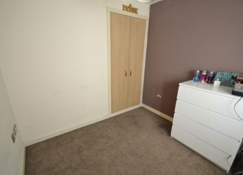Thumbnail 2 bed flat for sale in Luxaa Development, Balby, Doncaster