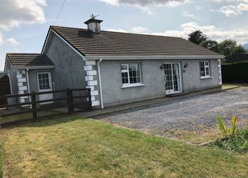 Thumbnail 3 bed bungalow for sale in Crohane View, Kilnacarriga, Newcastle, Tipperary