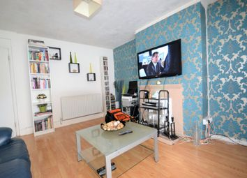 Thumbnail 1 bed flat to rent in Windsor Road, Forest Gate