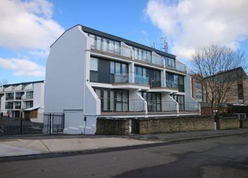 Thumbnail 1 bed flat to rent in Burngreave Road, Sheffield