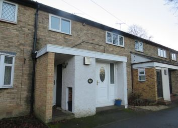 Thumbnail 3 bedroom property to rent in Overend Road, Sheffield