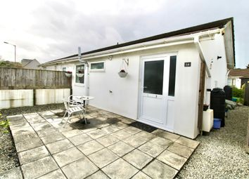 Thumbnail 2 bed semi-detached bungalow to rent in Steeple View Court, Carbis Bay, St. Ives