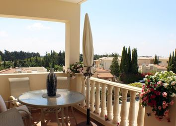 Thumbnail 1 bed apartment for sale in Universal, Cyprus