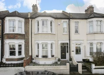 3 bed terraced house for sale in Sandtoft Road, London SE7