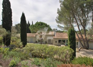 Thumbnail 4 bed property for sale in Fontvieille, Bouches Du Rhone, France
