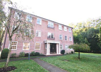 2 bed flat to rent in Elgin Road, Weybridge KT13