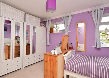 Thumbnail 3 bed terraced house for sale in Ryecroft, Haywards Heath, West Sussex