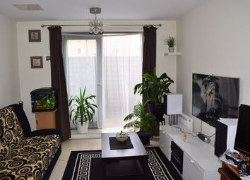 Thumbnail 1 bed flat to rent in Taywood Road, Grand Union Village, Northolt