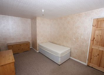 Thumbnail 2 bedroom terraced house for sale in Limedane, Hull