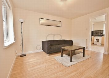 Thumbnail 2 bed terraced house for sale in Turnstone Close, Plaistow