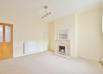 Thumbnail 2 bed terraced house for sale in Hartington Street, Workington