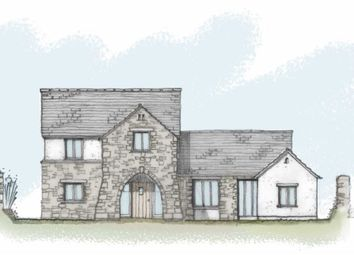 Thumbnail Land for sale in Church Street, Stratton, Bude, Cornwall