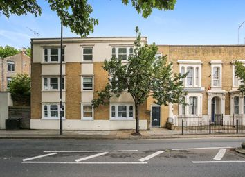 Thumbnail 2 bed shared accommodation to rent in Old Ford Road, Bethnal Green