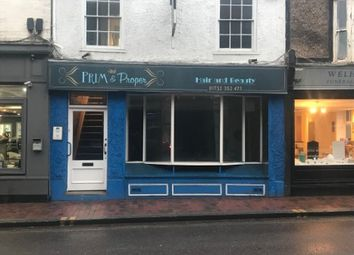Thumbnail Leisure/hospitality for sale in High Street, Tonbridge