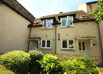 Thumbnail 2 bedroom property to rent in Gresley Drive, Stamford