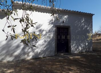 Thumbnail 1 bed country house for sale in Lagos E Relvas, Estoi, Faro, East Algarve, Portugal