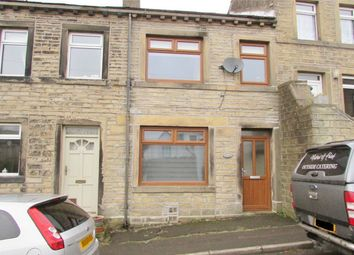 Thumbnail 3 bed cottage to rent in 12 Coldwell Hill, Holywell Green, Halifax
