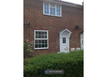 Thumbnail 3 bed terraced house to rent in Ballamore Road, Bromley Kent