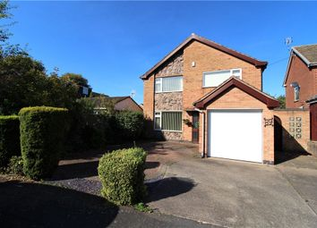 4 bed detached house for sale in Whitestone Road, Nuneaton, Warwickshire CV11