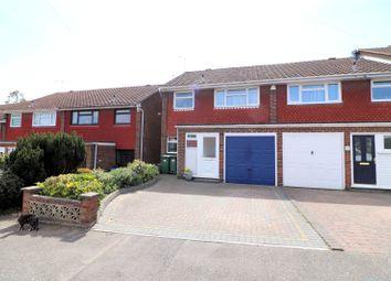 Arran Close, Erith, Kent DA8, london property