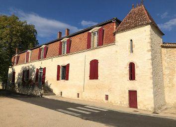 Thumbnail Property for sale in Near Marmande, Lot Et Garonne, Aquitaine, France