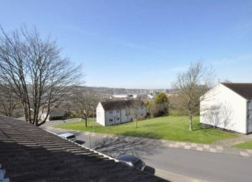 Thumbnail 1 bed bungalow for sale in Carholme Avenue, Burnley